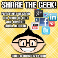 Share Car Decal Geek With Your Favorite Social Network