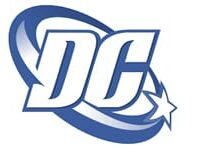 DC Comics Decals & Stickers