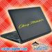 Classy Motherfucker Laptop MacBook Decal Sticker