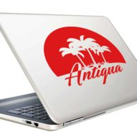 antigua-tropical-sunset-vinyl-laptop-macbook-decal-sticker
